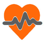 Kardiologie für Tiere