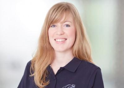 Stefanie Bremer