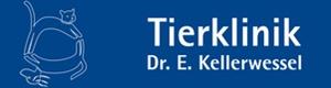 Tierklinik Kellerwessel in Köln