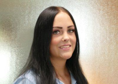 Melissa Berk