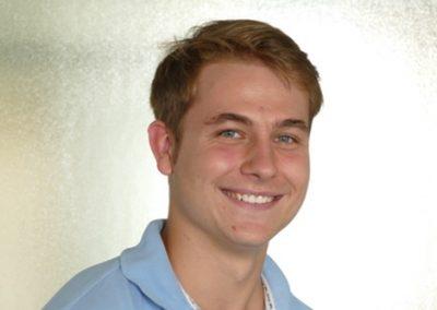 Tobias Wieler
