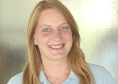 Daiane Eich