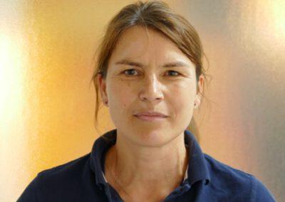 Dr. Anja Zimmer
