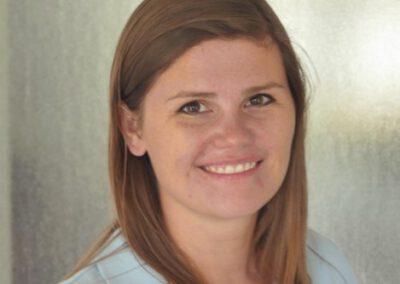 Karolina Weiß