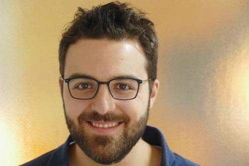 Marco Mermet