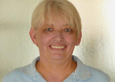 Kerstin Aewerdick