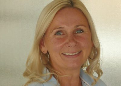 Nadine Bruns
