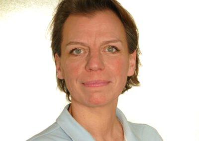 Andrea Menrath